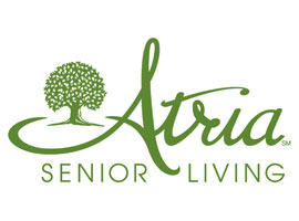 Find Senior Housing Assisted Living And Retirement