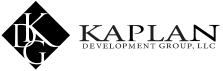 Kaplan Development
