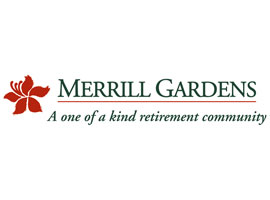 Find Senior Housing, Assisted Living, and Retirement Communities