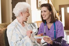 Caregiver-Lady_86504645.jpg