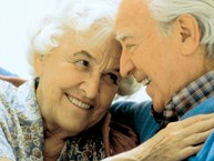 Couple-Elderly-3208724.jpg