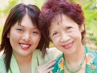Mom-Daughter-Asian_6293774.jpg