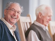 Seniors-on-Porch_4837811.jpg